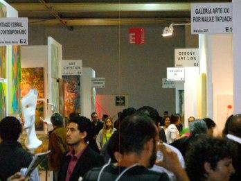 AAF México City